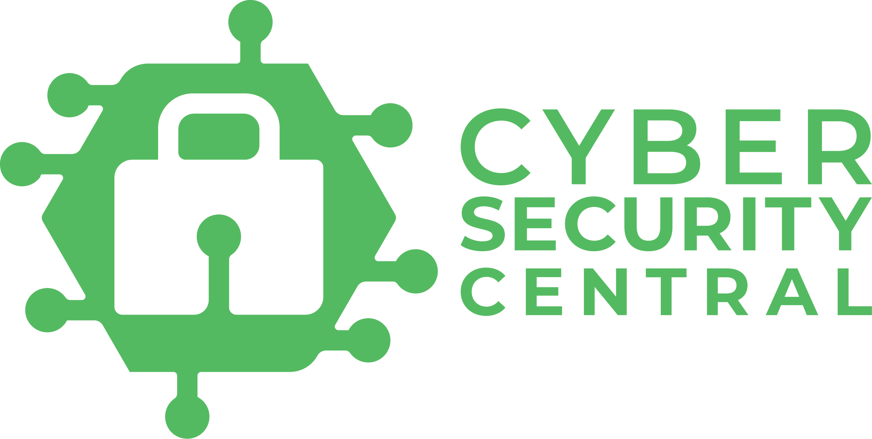 Cybersecurity Central